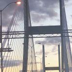 Savannah's gateway